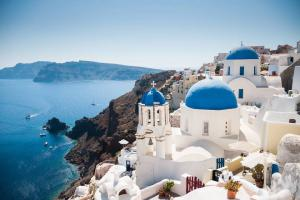 santorini-rent-a-car-2