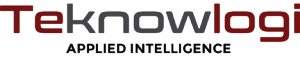 Teknowlogi Applied Intelligence