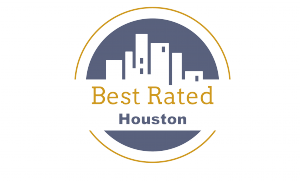 Best Rated Houston