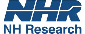NH Research offers power test instruments and systems