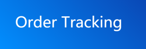 Ecommerce package tracking service from OrderTracking