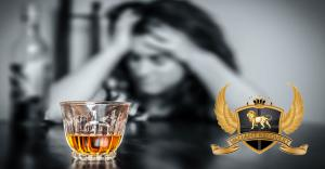 Alcoholism Addiction Treatment
