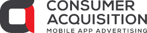 Consumer Acquisition Logo