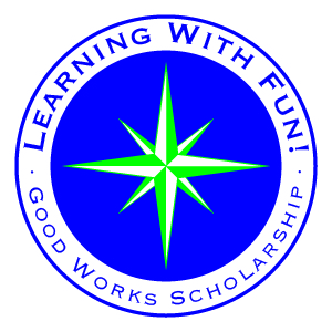 Good Works Scholarship