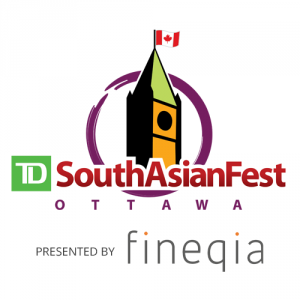 TD South Asian Festival 2019 Ottawa