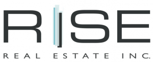 Rise Real Estate Waterloo