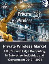 Private Wireless Network Market Report