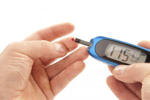 diabetes treatment in kerala