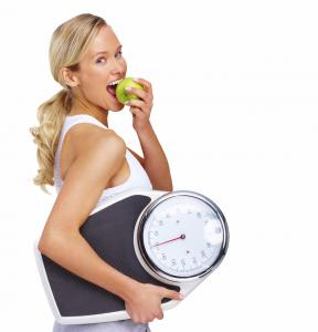 weight loss treatment in kerala
