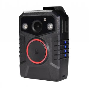 Brownton Police Department just purchased WOLFCOM Halo Body Cameras as well as a storage solution and licenses for Evidence Management Software