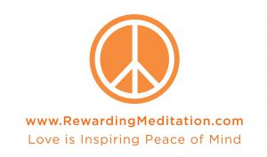 We are on a mission to fund rewarding meditation in schools taught by moms ...Mindfully Sponsored By Recruiting for Good