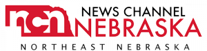 NORTHEASTNCN logo