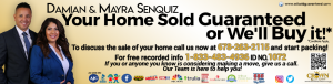 Your Home Sold Guaranteed or We'll Buy it Crown Realty Group