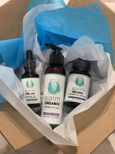 cbd free shipping in florida