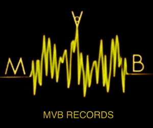 MVB RECORDS 2006 Trademark