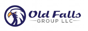 Old Falls Group