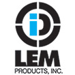 LEM Products Inc. global provider of custom and stock identification products