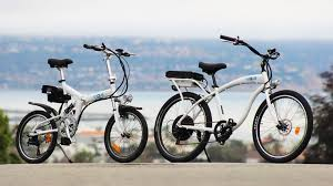 Global Bicycles Market