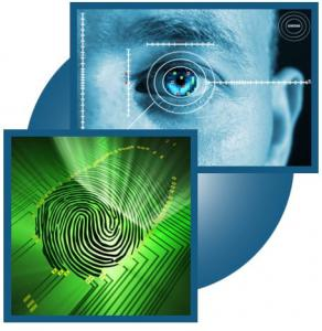 Biometric Authentication Software Market - 2019-2025