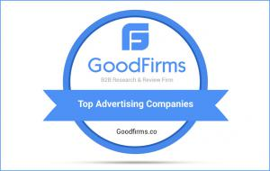 Top Advertising Companies
