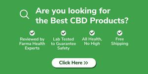 CBDResellers | Real CBD Simplified