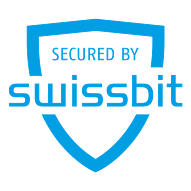 At embedded world, Swissbit will showcase its hardware-based security solutions for the protection of data and devices.