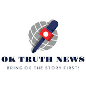 OK Truth News Bring OK the story first!