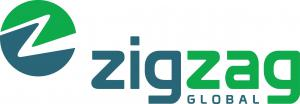 ZigZag Global - Leading Returns Solution for Retailers