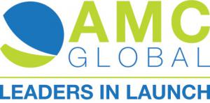 AMC Global Logo