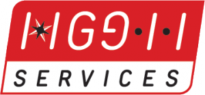 NG911 Services - Seraphim Location-based Routing for NG9-1-1
