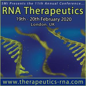 RNA Therapeutics 2020