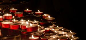 remembering victims of violent crime