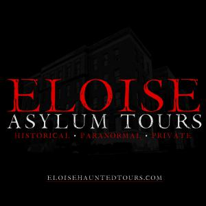 Eloise Haunted Tours. Com