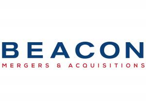 Beacon Mergers & Acquisitions Logo