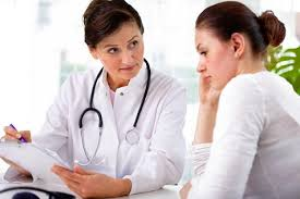 Global Women Health Market