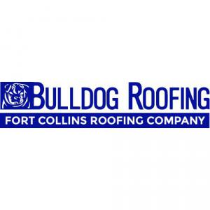 Fort Collins Roofing Company Logo
