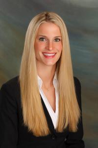 Joanna K. Roulston, DDS, a life-long resident of the Tulsa area