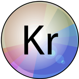 Kryptoin Logo