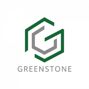 Greenstone Distribution cannabis distributor at WEEDCon Wonderland with Robby Krieger performing