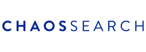CHAOSSEARCH Earns SOC 2 Type 1 Certification